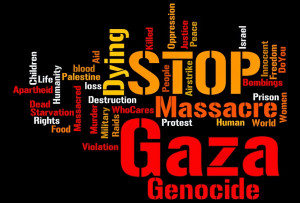 Stop_Gaza_Genocide01_k0nsl.jpg