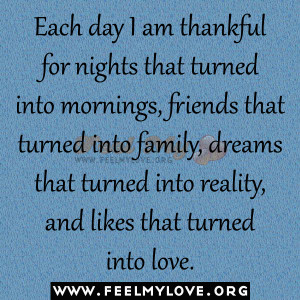 Each-day-I-am-thankful-for-nights-that-turned-into-mornings-friends ...