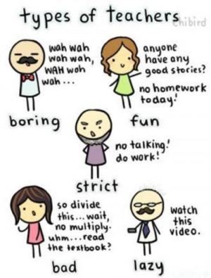 school teachers #teachers #school #funny #cute #life quotes