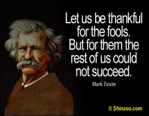 mark-twain-quotes-sayings-037