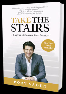 take the stairs is a 1 amazon 1 wall st journal 1 usa today and 2 new ...