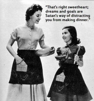 black and white, caption, funny, vintage, words