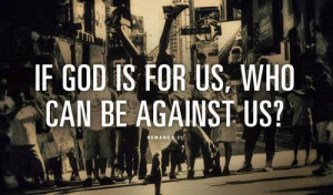 christian-quotes-sayings-god-is-for-us.jpg