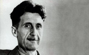 Book Review : Shooting An Elephant by George Orwell