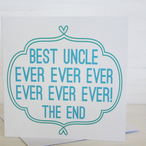 original_best-uncle-ever-card.jpg