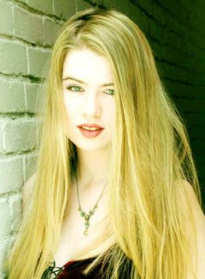 Lara John Pictures Picture...