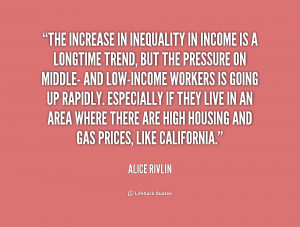 ... Pictures and inequality for unequals justice equality meetville quotes