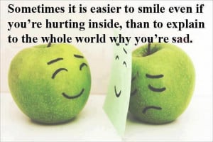 ... quotes depressive being deeply loved by someone quotes about being sad