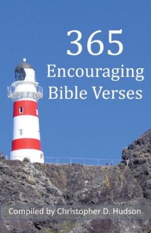... Bible Verses for Teens http://www.squidoo.com/quotes-to-tweet