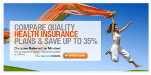 online health insurance quotes new york