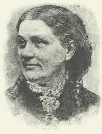 Lucy Larcom Pictures