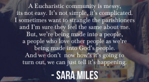 Sar_eurcharistic_quote