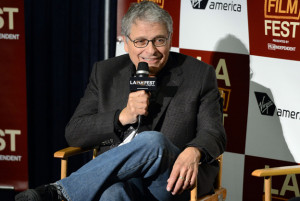 Lawrence Kasdan, who co-wrote 'Return of the Jedi,' brings 'Star Wars ...
