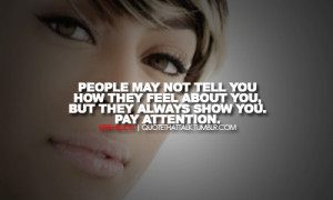 -may-not-tell-you-how-they-feel-about-you-but-they-always-show-you ...