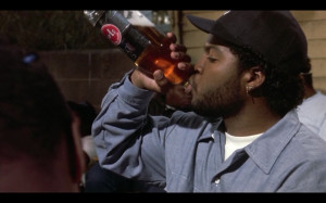 Friday The Movie Ice Cube Quotes When ice cube's done with that