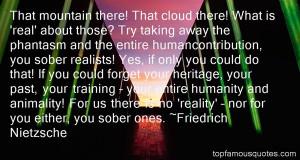 Sober Quotes