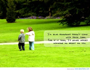 Friends_Quotes_Friendship-Quote-Wallpaper.jpg