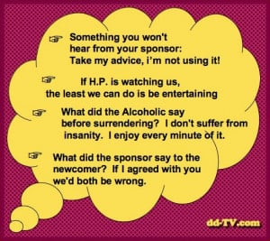 funny clean jokes in hundreds of categories along with funny quotes ...