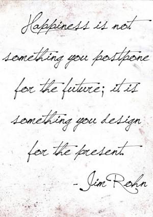love this...: quotes I love {Jim Rohn}