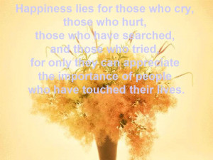 Home Popular Quotes Life Quotes Love Quotes Top Quotes