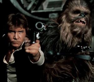 star-wars-movie-quotes.jpg