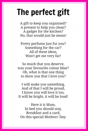 ... quotes facebook pregnat teens funny quotes pregnant poems http lefunny