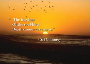 death-quotes