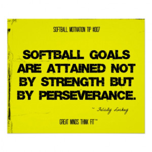 Softball Posters, Softball Prints, Art Prints, Poster Designs