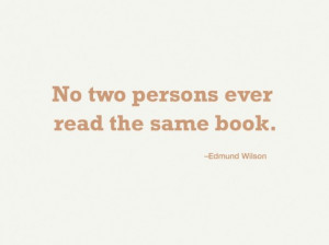 Reading Quotes - great quotes on reading to inspire YOU and your kids ...