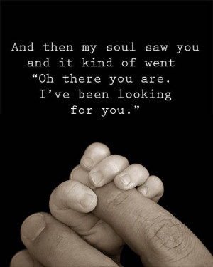 ll photo gallery you are my soul quotes