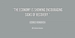 Franklin D Roosevelt Great Depression Quotes