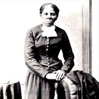 Plantations& Underground Railroad