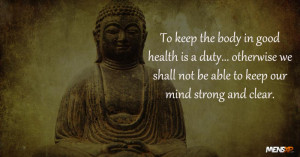 14 Enlightening Quotes By Buddha That Will Change The Way You Look At ...