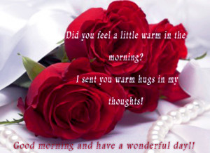 good morning quotes special good morning sms romantic good morning ...