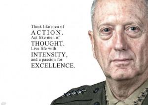 General James Mattis #USMCJames Of Arci, Mad Dogs, James Matty, Dogs ...