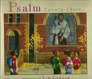African American Christian Art Lives of african american