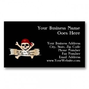 162266864_funny-quotes-business-cards-191-funny-quotes-business-.jpg