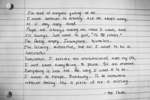 quotes im depression sad quotes pain i am worthless quotes i am ...