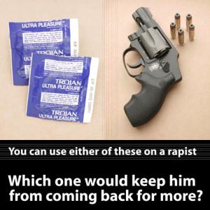 Pro gun quotes wallpapers
