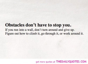 obstacles-dont-have-to-stop-you-life-quotes-sayings-pictures.jpg
