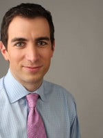 Quotes by Andrew Ross Sorkin