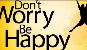 Facebook Cover Photos Quotes about Love, Happiness, Family, Life