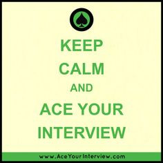 yessss more job interview quotes motivation quotes interview linkedin ...