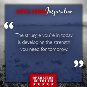 Quotes #Inspiration #Strength #Courage
