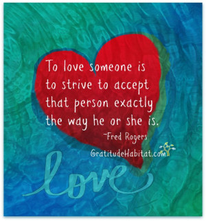 Famous People Quotes • Love Quotes