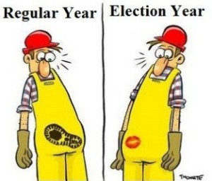 Election-year.jpg