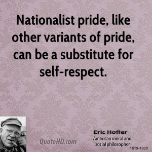 Mexican American Pride Quotes