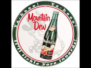 Mountain Dew: Quotes