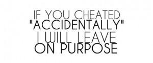 ... .tumblr.com/post/22550918686/accidentally-cheating Like