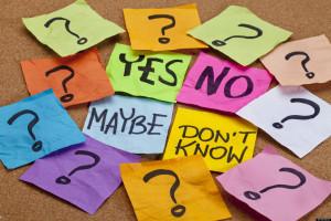 DECISION-MAKING-TIPS-facebook.jpg